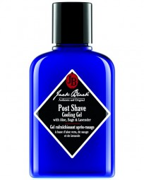 Rasurpflege Post Shave Cooling Gel
