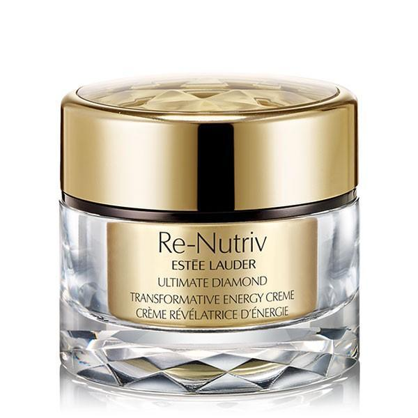 Re-Nutriv Pflege Ultimate Diamond Creme