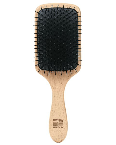 Bürsten Travel Hair&Scalp Brush