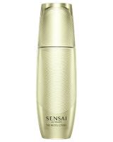 SENSAI Ultimate The Micro Lotion