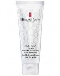 Eight Hour Moisturizing Hand Treatment