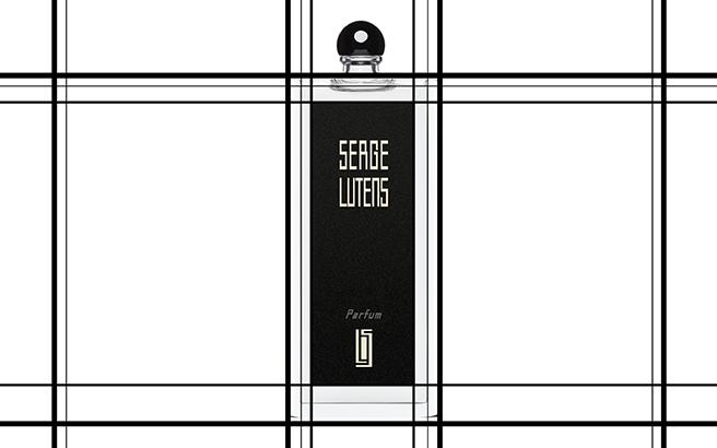serge-lutens-header-1