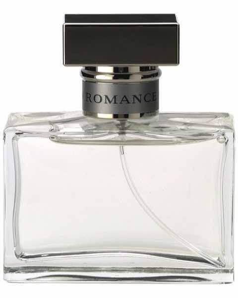Romance Eau de Parfum Spray