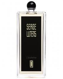 L'orpheline Eau de Parfum Spray