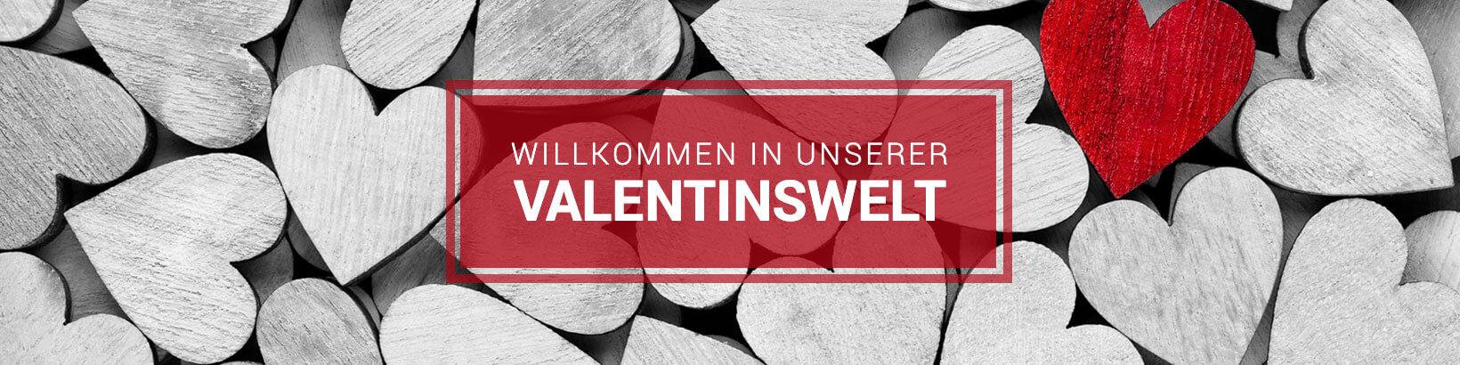 Visual-Valentinstag-1640x410