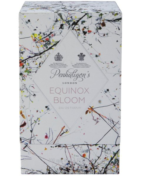 Equinox Bloom Eau de Parfum Spray