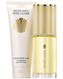 White Linen White Linen Classics Set