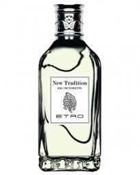 New Tradition Eau de Toilette Spray