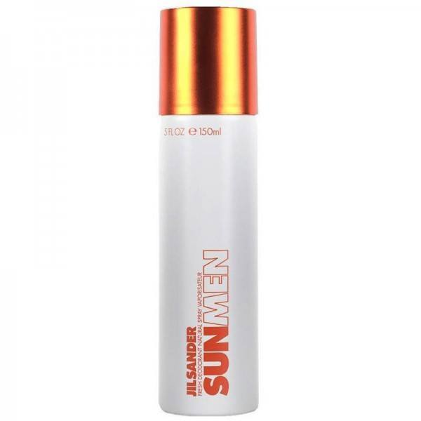 Sun Men Deo Spray