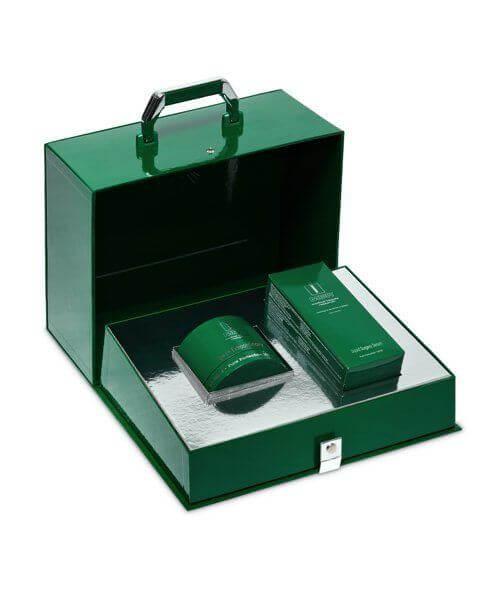 Pure Perfection 100 N Premium Box