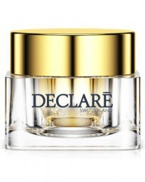 Caviarperfection Extra Nourishing Luxury Anti-Wrinkle Cream