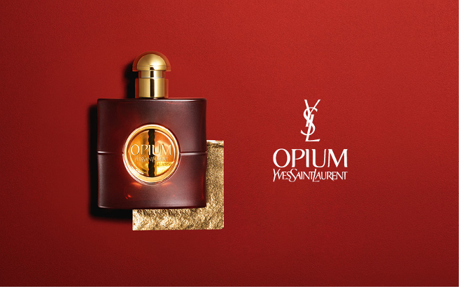 yves-saint-laurent-opium-header