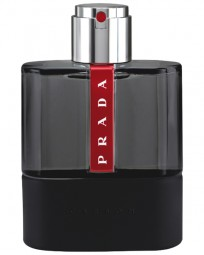 Luna Rossa Carbon EdT Spray