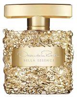 Bella Essence Eau de Parfum Spray