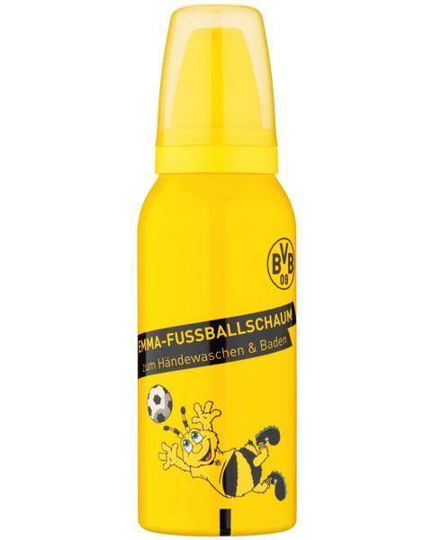 Borussia Dortmund 09 Fußballschaum