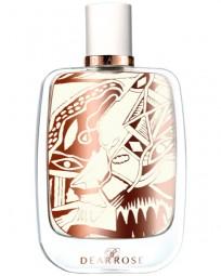 Nymphessence Eau de Parfum Spray