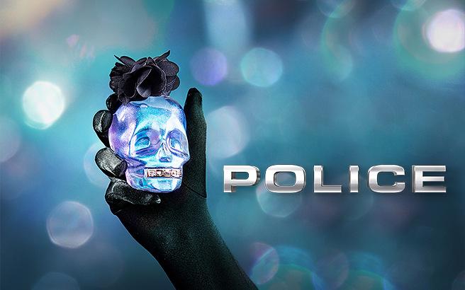 police-header3sU4yHIHDLodf