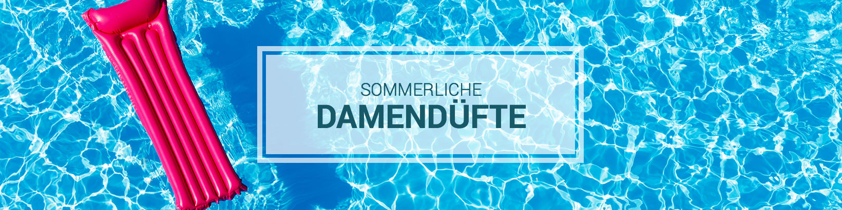 visual-sommerwelt-damenduefte-header