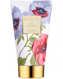 Düfte AERIN Iris Meadow Body Cream