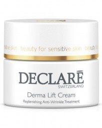 Age Control Derma Lift Cream