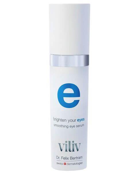 Augenpflege E - Brighten your Eyes