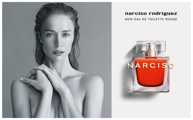 narciso-rodriguez-narciso-headerAClXSgsTt76cl