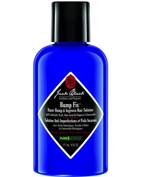 Rasurpflege Bump Fix Razor Bump & Ingrown Hair Solution