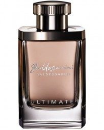 Ultimate After Shave Lotion