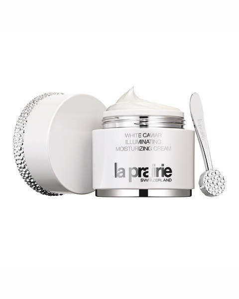 The White Caviar Collection White Caviar Illuminating Moisturizing Cream