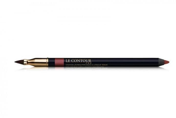 Lippen Le Contour Pro