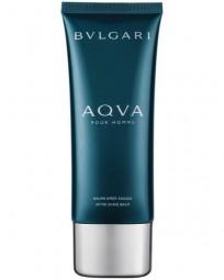 Aqva pour Homme After Shave Balm