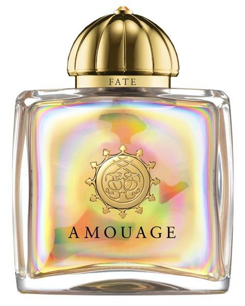 Fate Woman Eau de Parfum Spray