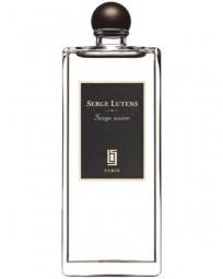 Serge noire Eau de Parfum Spray Haute Concentration