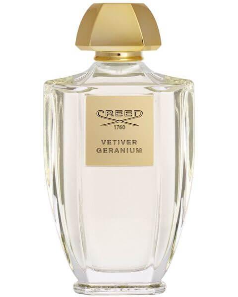 Kaufen Sie Acqua Originale Vetiver Geranium Eau de Parfum Spray von Creed auf parfum.de