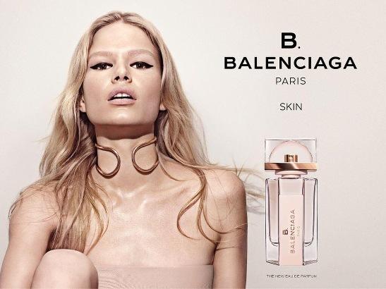 balenciaga-balenciaga-b-skin-header