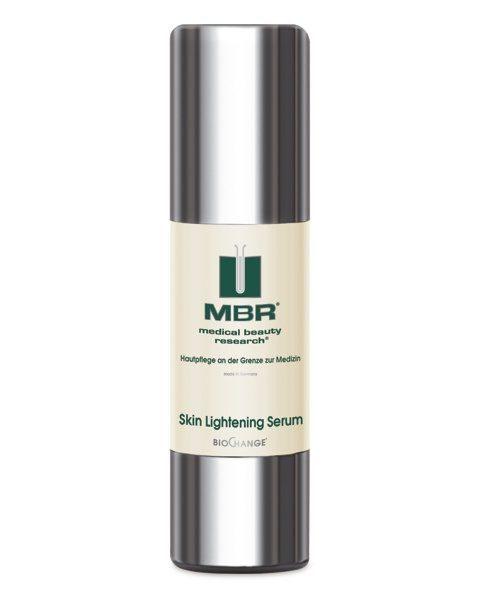 BioChange Skin Lightning Serum