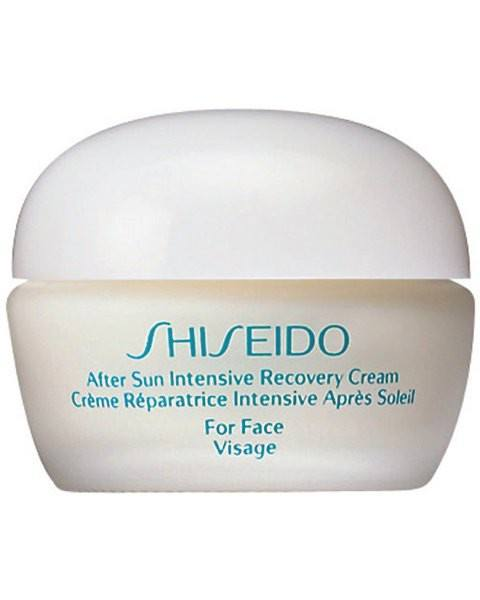 After Sun Sun Care After Sun Intensive Recovery Cream