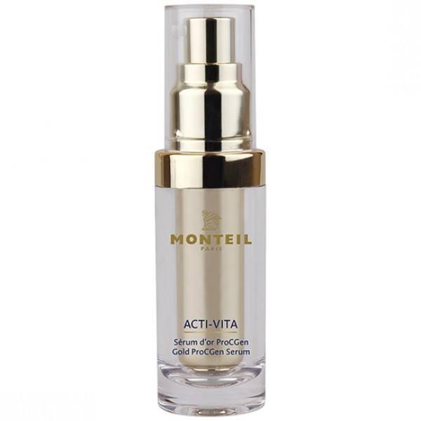 Acti-Vita Gold ProCGen Serum