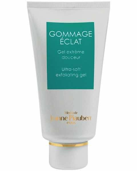 Reinigung Gommage Éclat Ultra Soft Exfoliating Gel