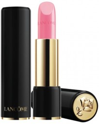 Lippen La Base Rosy