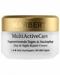 Multi-Active Care Regenerierende Tages & Nachtpflege