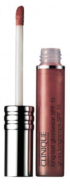 Lippen Long Last Glosswear SPF 15 Typ 1,2,3,4