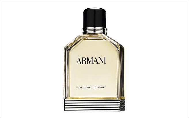 giorgio-armani-eaux-pour-homme-header