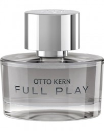 Full Play Man After Shave Lotion