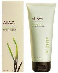 Deadsea Plants Firming Body Cream