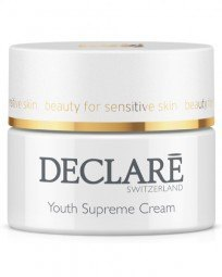Pro Youthing Youth Supreme Cream