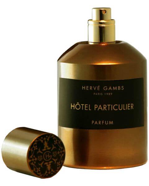 Hôtel Particulier Parfum Spray