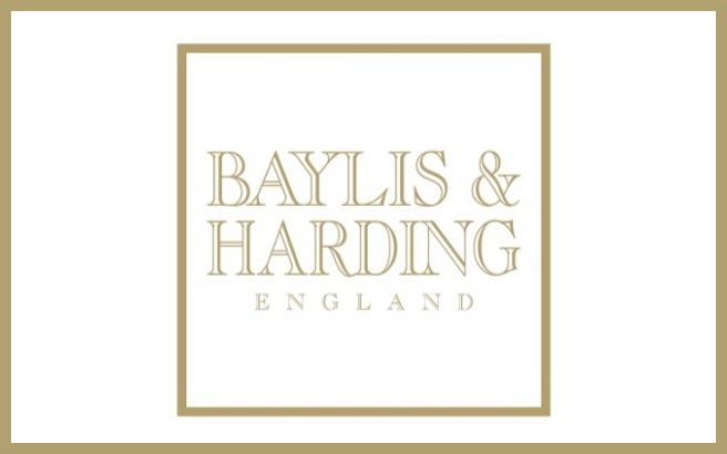 baylis-harding-header