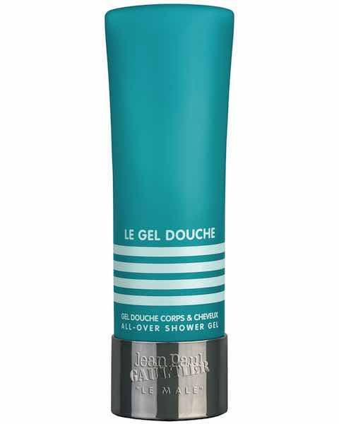 Le Male All-Over Shower Gel