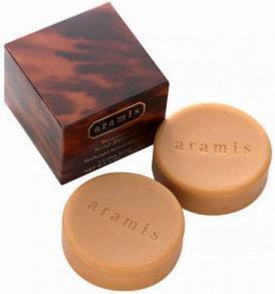 Aramis Classic Shaving Soap Refill